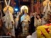 23ألاحتفال بعيد القديس بورفيريوس في غزه