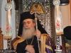 01أيام الصوم المقدسة ألاولى في البطريركية ألاورشليمية