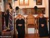 03أيام الصوم المقدسة ألاولى في البطريركية ألاورشليمية