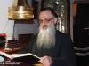 04أيام الصوم المقدسة ألاولى في البطريركية ألاورشليمية