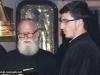 05أيام الصوم المقدسة ألاولى في البطريركية ألاورشليمية