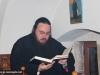 06أيام الصوم المقدسة ألاولى في البطريركية ألاورشليمية