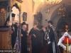 07أيام الصوم المقدسة ألاولى في البطريركية ألاورشليمية