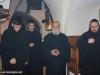 08أيام الصوم المقدسة ألاولى في البطريركية ألاورشليمية