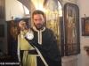 09أيام الصوم المقدسة ألاولى في البطريركية ألاورشليمية
