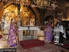 12أيام الصوم المقدسة ألاولى في البطريركية ألاورشليمية