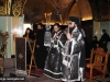 13أيام الصوم المقدسة ألاولى في البطريركية ألاورشليمية