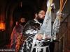 15أيام الصوم المقدسة ألاولى في البطريركية ألاورشليمية