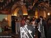 16أيام الصوم المقدسة ألاولى في البطريركية ألاورشليمية