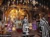 18أيام الصوم المقدسة ألاولى في البطريركية ألاورشليمية