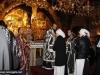 22أيام الصوم المقدسة ألاولى في البطريركية ألاورشليمية