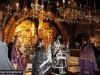 23أيام الصوم المقدسة ألاولى في البطريركية ألاورشليمية