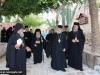 02ألاحتفال بعيد القديس جيراسيموس البار