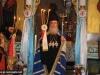 03ألاحتفال بعيد القديس جيراسيموس البار
