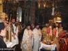 04ألاحتفال بعيد القديس جيراسيموس البار