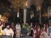 05ألاحتفال بعيد القديس جيراسيموس البار