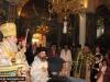 06ألاحتفال بعيد القديس جيراسيموس البار