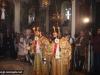07ألاحتفال بعيد القديس جيراسيموس البار