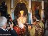 08ألاحتفال بعيد القديس جيراسيموس البار