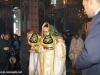 09ألاحتفال بعيد القديس جيراسيموس البار