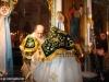10ألاحتفال بعيد القديس جيراسيموس البار