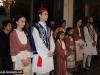 12ألاحتفال بعيد القديس جيراسيموس البار