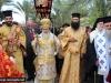 15ألاحتفال بعيد القديس جيراسيموس البار