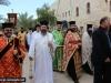 16ألاحتفال بعيد القديس جيراسيموس البار