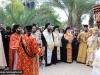 17ألاحتفال بعيد القديس جيراسيموس البار