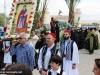 19ألاحتفال بعيد القديس جيراسيموس البار