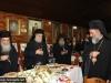 20ألاحتفال بعيد القديس جيراسيموس البار