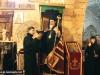 01-1تذكار عجيبة القمح للقديس ثيوذوروس التيروني