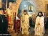 01-10تذكار عجيبة القمح للقديس ثيوذوروس التيروني