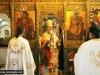 01-12تذكار عجيبة القمح للقديس ثيوذوروس التيروني