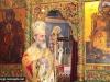 01-13تذكار عجيبة القمح للقديس ثيوذوروس التيروني