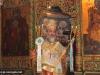 01-15تذكار عجيبة القمح للقديس ثيوذوروس التيروني