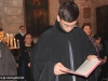 01-16تذكار عجيبة القمح للقديس ثيوذوروس التيروني