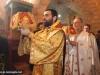 01-17تذكار عجيبة القمح للقديس ثيوذوروس التيروني