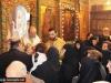 01-19تذكار عجيبة القمح للقديس ثيوذوروس التيروني