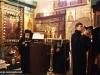 01-2تذكار عجيبة القمح للقديس ثيوذوروس التيروني