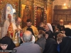 01-20تذكار عجيبة القمح للقديس ثيوذوروس التيروني