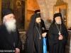 01-21تذكار عجيبة القمح للقديس ثيوذوروس التيروني