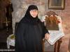 01-22تذكار عجيبة القمح للقديس ثيوذوروس التيروني