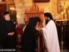 01-6تذكار عجيبة القمح للقديس ثيوذوروس التيروني