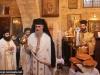 01-8تذكار عجيبة القمح للقديس ثيوذوروس التيروني