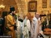 01-9تذكار عجيبة القمح للقديس ثيوذوروس التيروني
