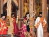 02ألاحتفال بأحد ألاورثوذكسية في البطريركية ألاورشليمية