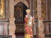 05ألاحتفال بأحد ألاورثوذكسية في البطريركية ألاورشليمية