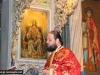 09ألاحتفال بأحد ألاورثوذكسية في البطريركية ألاورشليمية