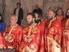 11ألاحتفال بأحد ألاورثوذكسية في البطريركية ألاورشليمية